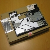 "Lenovo IBM Base Cover Assembly 15"" for ThinkPad Mfr P/N 41V9650. T43 T43p T42 T42p. Brand New."