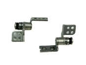 "Sony Vaio PCG-TR Clutch Hinge Set. Left and Right Hinges. Refurbished. Pulled from a working 10.6"" Laptop LCD Screen."