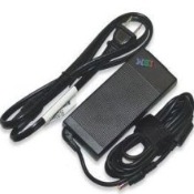 IBM Lenovo OEM Power Adapter and Cord 16 Volt 4.5 AMP. 08K8204. Color: Black 72W. Connector: 5.5*2.5. AC Adapter and Power Cord. Input Voltage: 100-240V - 50/60HZ (Worldwide Compatible)