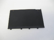 IBM ThinkPad A30 A31 WiFi and Modem Cover Door 02K6541 02K6572. Refurbished. Pulled from working laptop.26P9454, 26P9459
