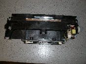 HP C8654-60007 Scanner Assembly. Refurbished. Pulled from a working scanner.