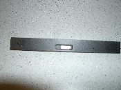 HP Compaq Combo Drive Bezel. EBKT1061010. Refurbished. Pulled from a working laptop. SBW-241