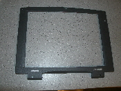 Olivetti Echos P100C Front LCD Bezel. Refurbished. Pulled from a working laptop.