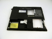 IBM 08K5930 04P3130 IBM ASM 04P3129 Bottom Case. Refurbished. Pulled from a working laptop.
