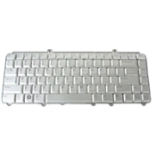Dell NK750 Inspiron New. 1420 1520 1521 1525 1526 XPS M1330 M1530 Laptop Keyboard 86 Keys. NK750.