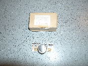 Canon RF1-2484-020 Thermo Switch. New.
