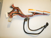 HP Compaq 283691-001 internal. ProLiant Power Cable. 283691-002. Refurbished.