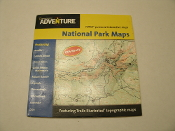 National Geographic National Park Maps. Interactive maps. GPS Ready. Featuring Acadia, Grand canyon, Grand Teton, Great Smoky Mountains, Mount Rainer, Olympic, Shenandoah, Yellowstone, Yosemite and Zion Maps.