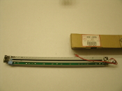BU5016 H0812857 S-10061A. IK N9V0 H081-2854 Assembly. New.