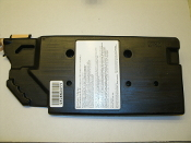Xerox 673K42334 Waste Toner Bottle. Developer collector. New. 093K03411.