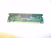 HP C4136A-R 8MB EDO DRAM DIMM. New. Pulled from a working printer.