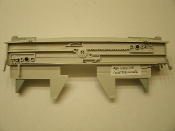 HP RG5-5391-000 Input Tray Assembly. LaserJet 1100 Input Paper Tray Guide. Refurbished. RB2-4029. RB2-4029-000.