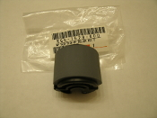 HP RG9-1529-000 Tray Pick-up Roller. New. OEM. RG9-1529-000CN.