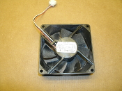 Canon FH6-1921-000. 24V DC, 0.15A. Internal Printer Fan. 3110KL-05W-B59. Made by Minebea.