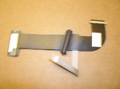 "IBM Thinkpad 60.46B06.031 I-Series T Series. 1500 2611-45B LCD Ribbon Cable 13.3"". New. OEM."