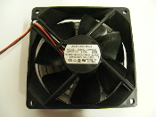 Compaq 282317-001 Case Fan. 3610KL-04W-B49. 12V. DC. 0.56A. Brushless. Refurbished.