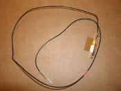 HP Compaq 6036A0008901 Wireless Antenna Cable. New. 070613. 69956. A04.