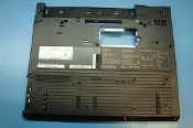 IBM Bottom/Base Cover Assembly for Thinkpad R50, R51. P/N: 26R8634 1836-Q2U 13N5615 Brand: IBM. Original IBM Part. New. OEM.