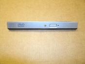 HP/Compaq New. EBCT2037 HP DVD Faceplate 36CT2CRTP68.