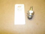Ace Hardware 44228 Faucet Stem. B2-1UH for Gerber Faucets. New in retail package. Hot. UPC: 082901442288.