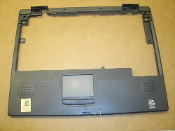 Gateway Solo 9100 3DSP1TA0011 Keyboard Bezel Palmrest. Refurbished.