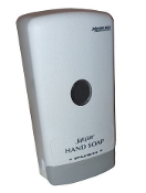Johnson Wax Professional Soft Care Elite 1000 ML Hand Soap Dispenser. New. 1000 ML.