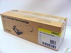 Lexmark 1361213 Optra C Yellow Color Laser Printer Toner. New. UPC: 734646107839. R74-3007-030. 00734646107839.