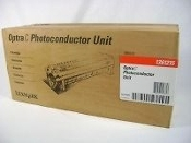 Lexmark 1361215 Optra C Photoconductor Unit. New. OEM. UPC: 734646107853. R74-3006-030. 00734646107853.