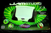 JamStudio KG-TAB1 Jam Digital Drawing Tablet. New. Jam Studio Brand: KB Gear. UPC: 793572082788. Create graphics and web pages that jam.