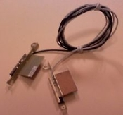 HP Compaq 6036A0009201 Wireless Antenna Cable. New. 070627, 67695, A02.