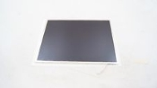 "IBM Thinkpad R40 15"" LCD Screen TX38D91VC1FAD. 11P8313. Hitachi TX38D91VC1FAD Laptop LCD Screen 15"" SXGA+(1400x1050) Matte."