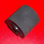 HP RA1-3851-000CN Pick Up Roller. RA1-3851-000. New. HP LaserJet II and III Series. RA1-3851-PN. P4-0142.
