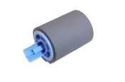 HP RF5-2490-000 Roller. New. Feed Roller. Separation Roller. HP Color LaserJet 4500, 4500DN, 4500N, 4550, 4550DN, 4550HDN, 4550N, 4000, 4000N, 4000T, 4000TN, 4050, 4050N, 4050SE, 4050T, 4050TN.