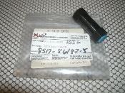 Vickers Valve, M.1010.4838. New. DT8P1-02-65-10. 22IE. 8517-86187-5. LCN: L1013470054. 800-02122-49/VICK DT8P10. ML M. 494. M5000054378RO 0001.
