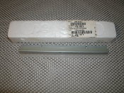 Kyocera Mita, 73918040, Lower Cleaning Blade. New. OEM.