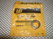 Caterpillar 3W-1573 Spacer. New. CAT 3W-1573. 3W1573. 3W-1573-H-0000. 30109735I06AA.