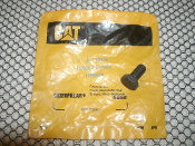 Caterpillar 6V-5215L Bolt. New. CAT 6C-5215L. 1198476. 6C5215L. One Bolt Per Order.