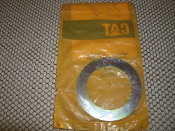 Caterpillar 139-1996 Spacer. New. CAT 139-1996 Spacer. 1391996 Washer. 139-1996-E. 05120535105AA. 139-1996-E-0001.