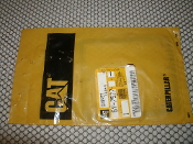 Caterpillar 6Y-7577 Gasket. New. CAT 6Y-7577. Asbestos Free, A/F. 310100473. AA. 6007-3.