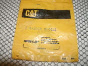 Caterpillar 6l2004 Gasket. New. Caterpillar 6l-2004 Gasket. New. CAT 6l2004 Gasket. 6I2004, 6i-2004. 1 6l2004 019611. Governor.