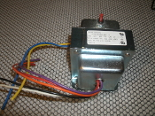 Jard PTS1004824-B81 Transformer. New. 100V. 50/60Hz. PTS1004824B81. 10041C. B004ETJRZC.