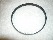 IBM 963522 Belt. New. 0963522.