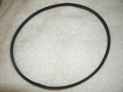IBM 310364 Belt. New. 0310364.