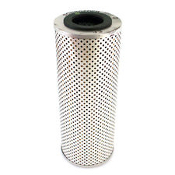 Schroeder J3 Disposable 3 Micron Filter Element. New. 8530-75638. Beta 10, 2800. ACFTD Capasity 45.9 Grams.