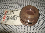 Raymond 484-050-031 Ring Gland. New. OEM. Raymond Forklift 484050031 Gland Ring.