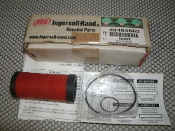 Ingersoll Rand 39484662 Element Filter. New. OEM. UNSPSC: 40161809.