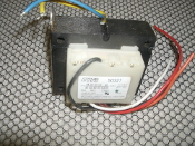 Mars 50327 50VA 120/208/240/480V 24VAC Transformer. Refurbished. 60Hz, Class 2. UL#E87824. 4000Y08CJ15K00.