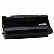 Panasonic UG3313 Compatible Toner Cartridge. New. For Use in: Panafax UF 550, 560, 570. Panafax UF 880, 885, 889, 895. Panafax DF 1100. Panafax DX 1000, 2000.