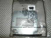EGS Electrical Group 503536 Raised Surface Cover. New.