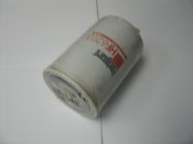 Fleetguard HF6203 Hydraulic Filter. New. Fleet Filter. (16V) FLTGR, (1P) HF6203. OEM.